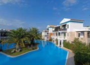 Aldemar Hotels & Spa