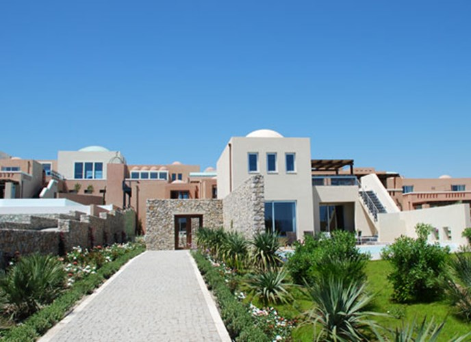 Doubletree by Hilton Resort Kos-Helena