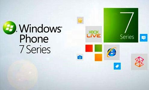 δωρεάν εφαρμογές γνωριμιών για τα Windows Phone χρονολόγηση στην περιοχή Ντάρχαμ Οντάριο