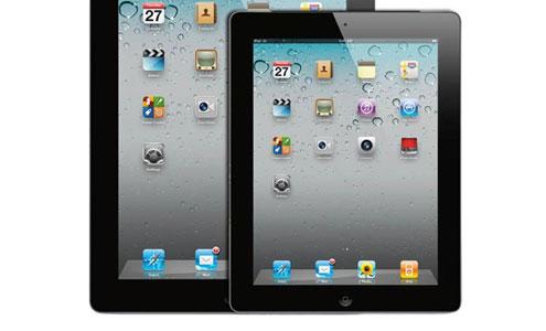 εφαρμογές γνωριμιών για το iPad Πόσο σύντομα μπορώ να αρχίσω να βγαίνω ραντεβού μετά από ένα διαζύγιο
