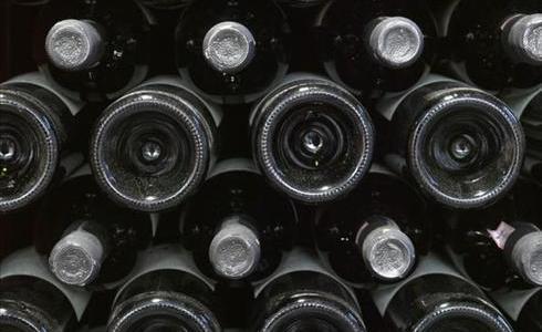 Το ελληνικό κρασί σήμερα