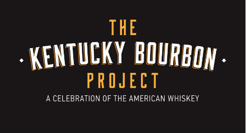 Kentucky Bourbon Project 2014