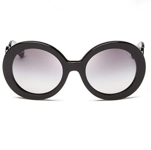 Γυαλιά ηλίου  Ποια ταιριάζουν στο δικό σου πρόσωπο    4b212f30685