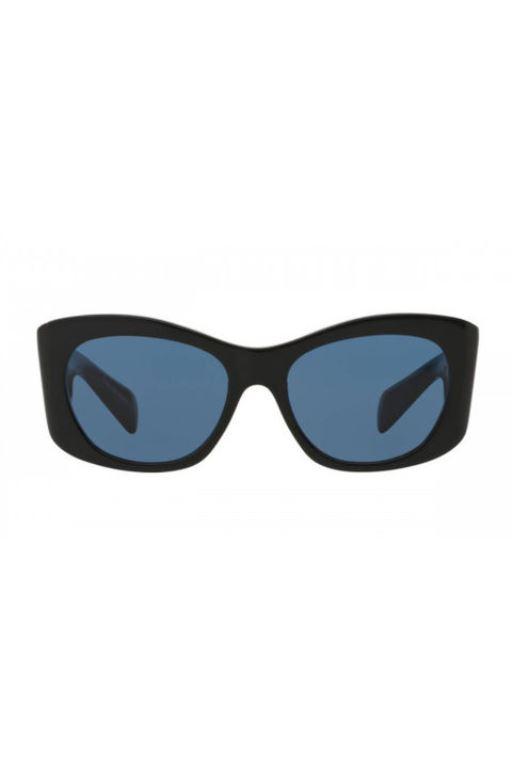 Ανακάλυψε ποια είναι τα γυαλιά που ταιριάζουν στο δικό σου πρόσωπο ... 330cd8803f9