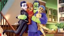 Μια Χαρούμενη Οικογένεια