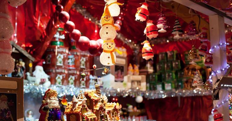 178b31c1d12 Ένα πολυθεματικό Χριστουγεννιάτικο bazaar μας υποδέχεται για τέταρτη  συνεχόμενη χρονιά στο ξενοδοχείο Hilton, φέρνοντας μας σε άμεση επαφή με  τους ...
