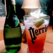 Perrierito (Cascara)
