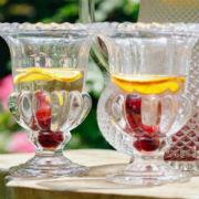 Clear Summer Punch