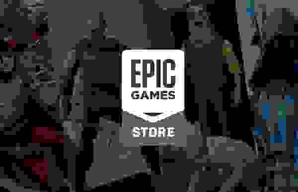 Epic Store: δώδεκα PC games δωρεάν