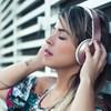 Bluetooth: σημαντικές ηχητικές βελτιώσεις στον ορίζοντα
