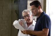 Apple TV Plus: συνεργασία και με Scorsese