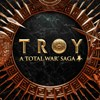 Το Total War Saga: Troy δωρεάν στο Epic Games Store