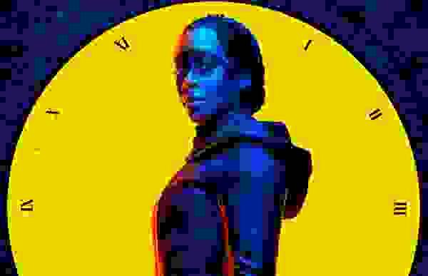 Η μίνι σειρά Watchmen δωρεάν στο HBO