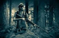 The Last of Us Part II: δωρεάν με κάθε νέο PS4!