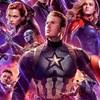 COSMOTE TV: ειδικό κανάλι ταινιών της Marvel Studios