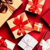 Εορταστικά δώρα; COSMOTE και ΓΕΡΜΑΝΟΣ, Δικτυακά!