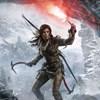 Netflix: τα Tomb Raider σε κινούμενο σχέδιο αισθητικής anime