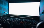 Καλές οι υπηρεσίες streaming, μα χρειαζόμαστε τα σινεμά