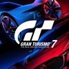 Gran Turismo 7: ξεκινούν οι προπαραγγελίες