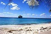 site γνωριμιών στο νησί της Καραϊβικής PC ανεμιστήρα σεξ