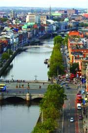 Πιο δημοφιλές site γνωριμιών στη Βόρεια Ιρλανδία