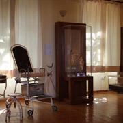 Μουσείο Ιστορίας Πανεπιστημίου Αθηνών