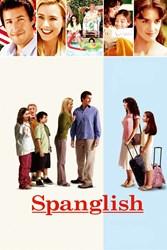 Ισπαγγλικά
