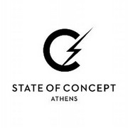 State of Concept