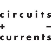 Circuits and Currents
