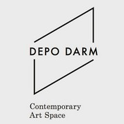 Depo Darm Contemporary Art Space