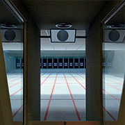 Elit Shooting Club