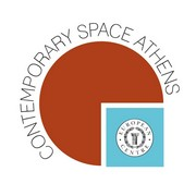 Contemporary Space Athens