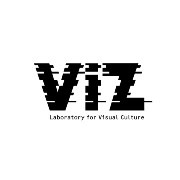 ViZ Laboratory for Visual Culture